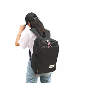 Backpack Outdoor Casual Student Multi-functional Handbag -