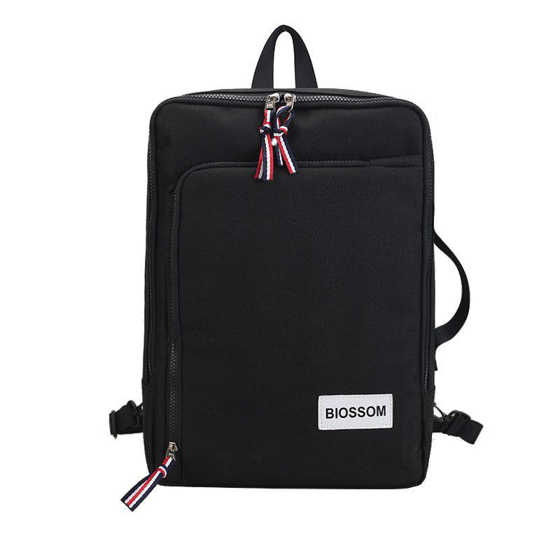 Buy Backpack Outdoor Casual Student Multi-functional Handbag