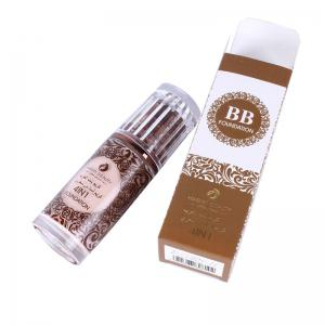 2018 Newest Popular Makeup Tool BB Cream Foundation -