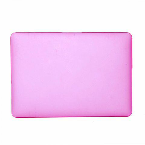Hot Hard Crystal Matte Frosted Case Cover Sleeve for MacBook Retina 13