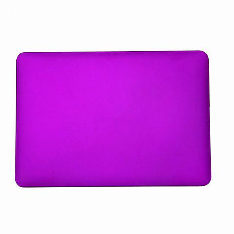 Affordable Hard Crystal Matte Frosted Case Cover Sleeve for MacBook Retina 13