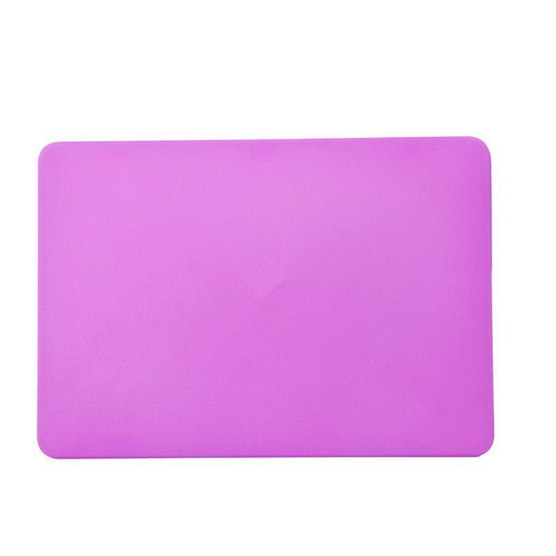 Best Hard Crystal Matte Frosted Case Cover Sleeve for MacBook Retina 13