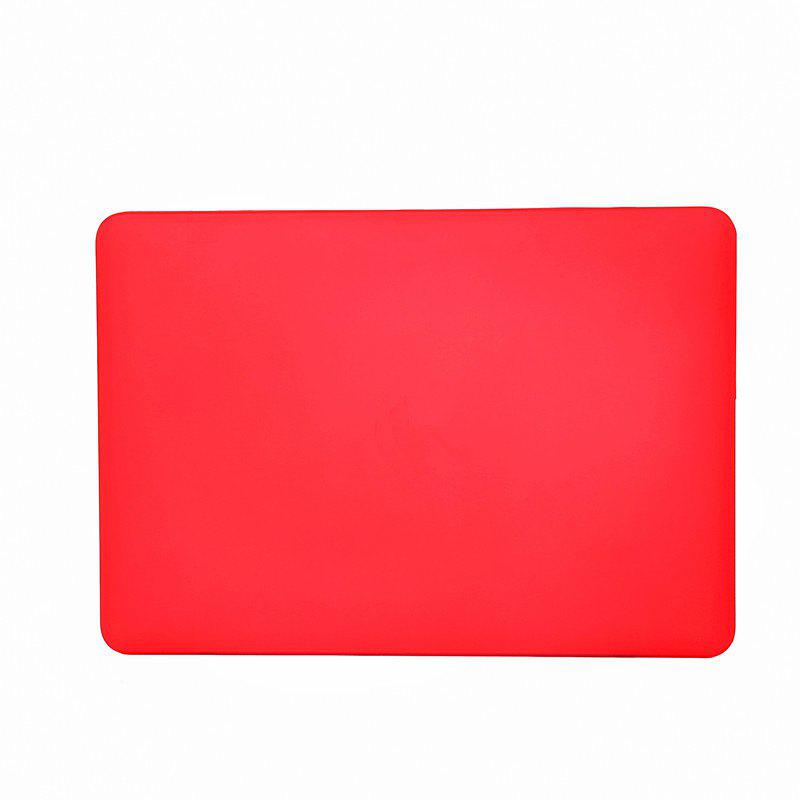 Online Hard Crystal Matte Frosted Case Cover Sleeve for MacBook Retina 13
