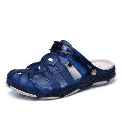Outdoor Casual Walking Beach Men Shoes -