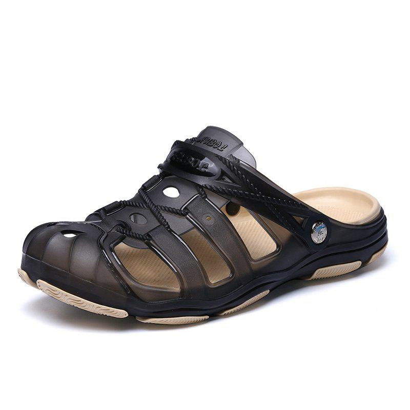 Affordable Outdoor Casual Walking Beach Men Shoes