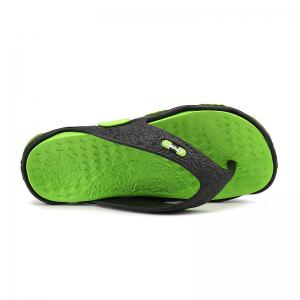 Outdoor Casual Flip Flops Walking Beach Men Shoes -