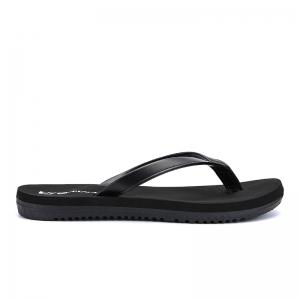 Outdoor Casual Flip Flops Walking Beach Lovers Shoes -