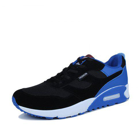 New Popular Style Summer Sports Shoes  for Men