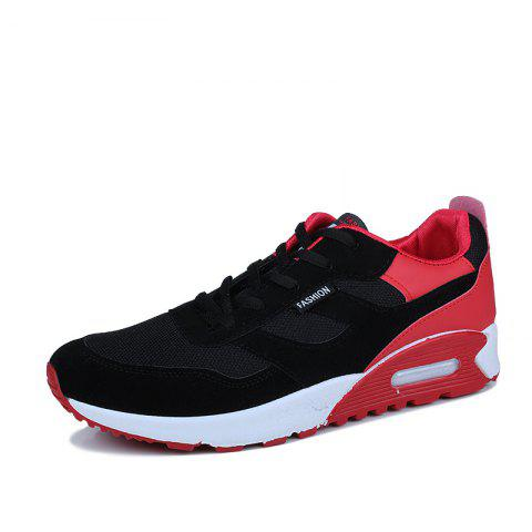 Fashion Popular Style Summer Sports Shoes  for Men