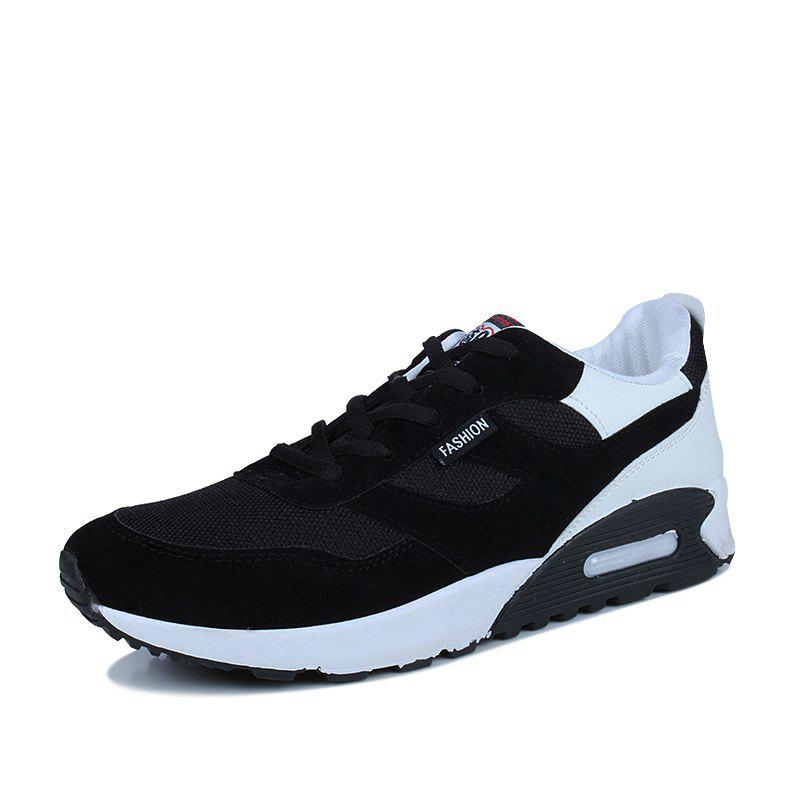 Buy Popular Style Summer Sports Shoes  for Men