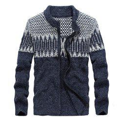 Homme Pulls Homme Cardigans Cachemire -