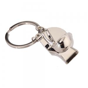 Creative Personality Simulation Toilet Keychain Small Pendant -