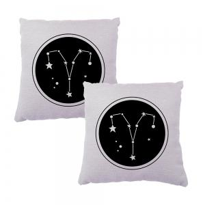 Home Furnishing Decorative Pillow case -