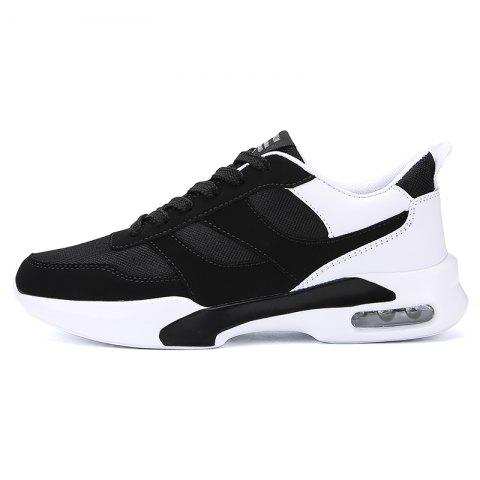 Hot New Men Spring Breathable Cool Lightweight Casual Sports Shoes