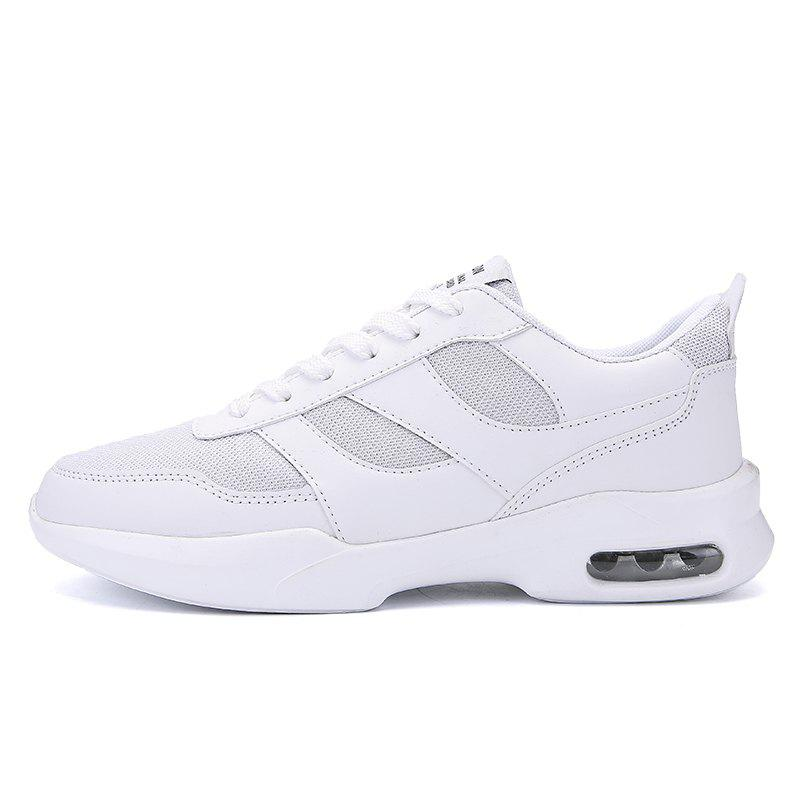 Affordable New Men Spring Breathable Cool Lightweight Casual Sports Shoes