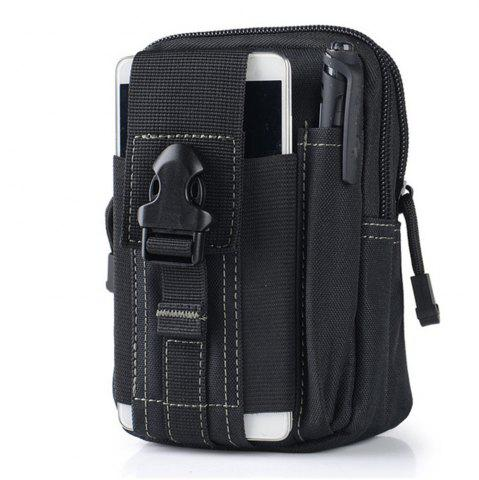 Outfits Outdoor Sports Multi-Function Fashion Movement Waist Bag