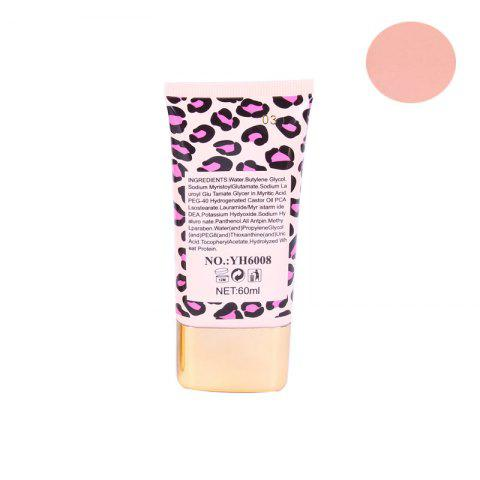 Buy Hot Selling Makeup Tools Long Lasting Moisturizing Liquid Foundation
