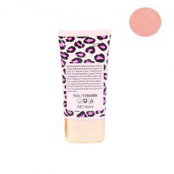 Hot Selling Makeup Tools Long Lasting Moisturizing Liquid Foundation -