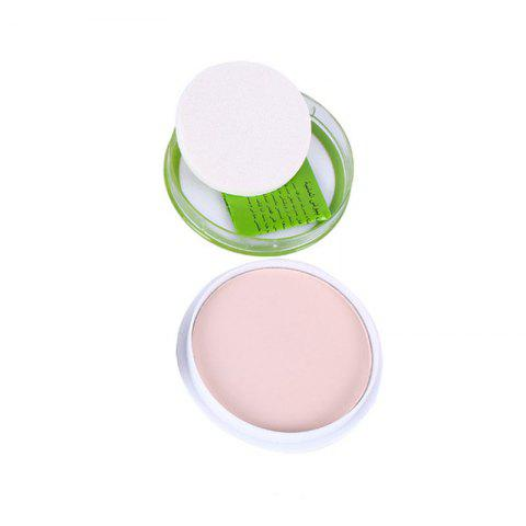 Latest New Good Effect Powder for Cover the Spot on the Face