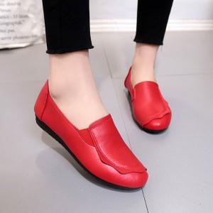 Flat Feet Home Casual Women's Shoes -