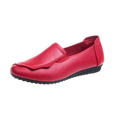 Buy Flat Feet Home Casual Women's Shoes