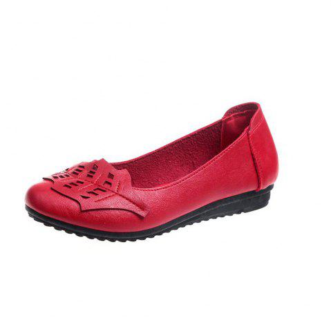 Shops Flat Feet Home Casual Women's Shoes