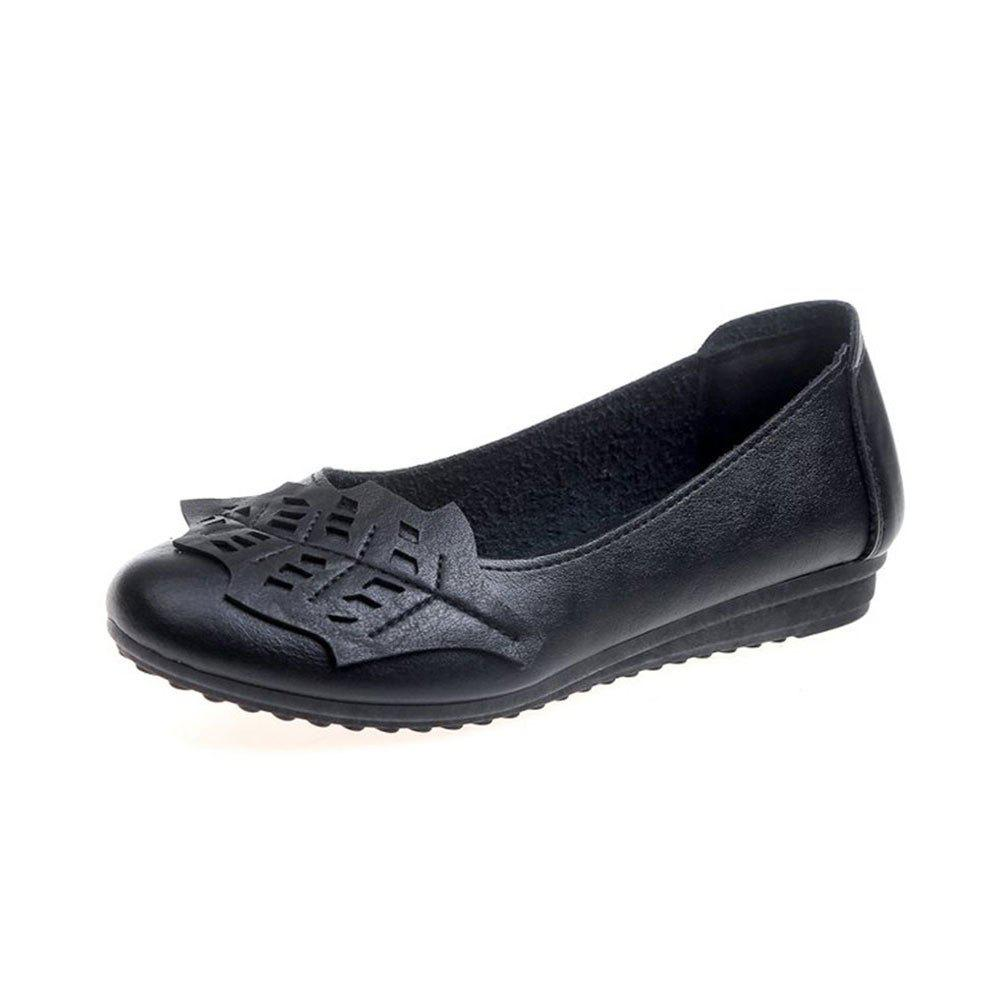 Cheap Flat Feet Home Casual Women's Shoes