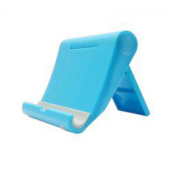 New Universal Desktops Cell Phone Stand -