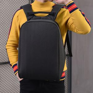 Backpack Multi-Function Anti-Theft Computer  Fashion Student Bag -