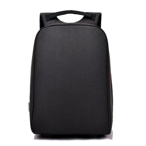 Online Backpack Multi-Function Anti-Theft Computer  Fashion Student Bag