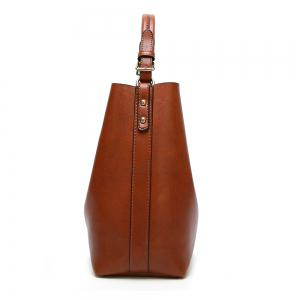Mode Portable épaule Lady Messenger sac de fille -