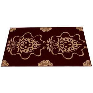 Sweet Home Comfortable Homes Furnishings Soft Carpet  Doormat -