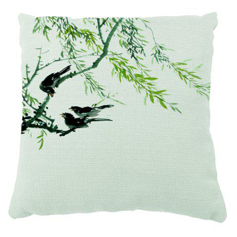 Discount Spring Cushion Pillow Covers Household Decoration Theme