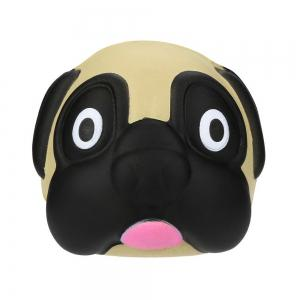 Jumbo Squishy Slow Rising Kawaii Cute Cartoon Dog Toys -