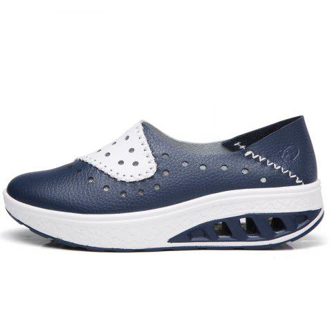 Affordable New Women Lightweight Breathable Sweat-Absorbent Non-Slip Shoes