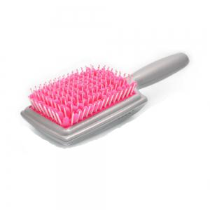 Molly Hair Dryer Comb Excellent Water Absorption -