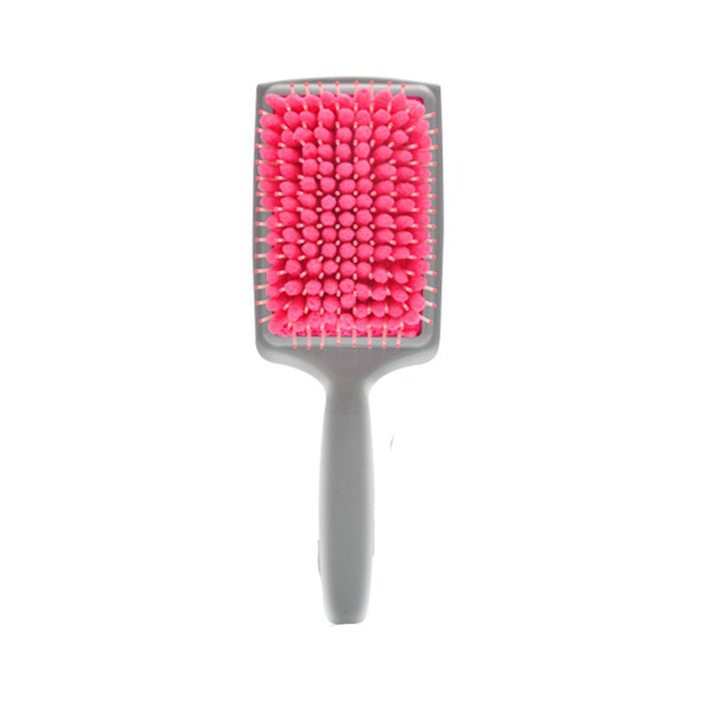 Online Hair Dryer Comb Excellent Water Absorption