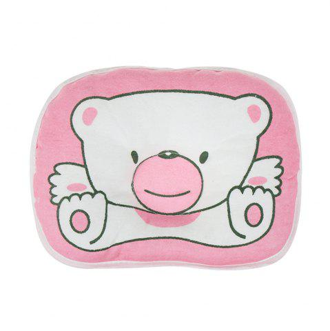 Sale Newborn Baby Anti-head Styling Pillow