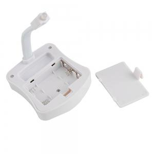 New Hanging Body Induction LED Toilet Cover Light -