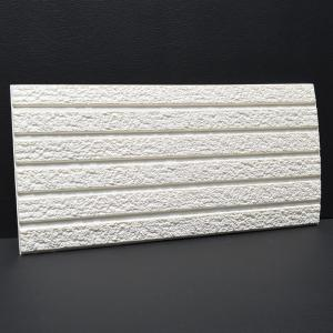 Self-adhesive Brick Pattern Soft Pack Collision Wall Stickers -