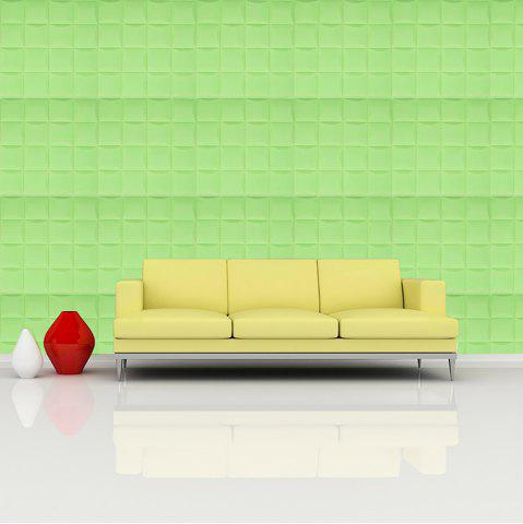 Hot 3D Self-adhesive Foam Wall Sticker