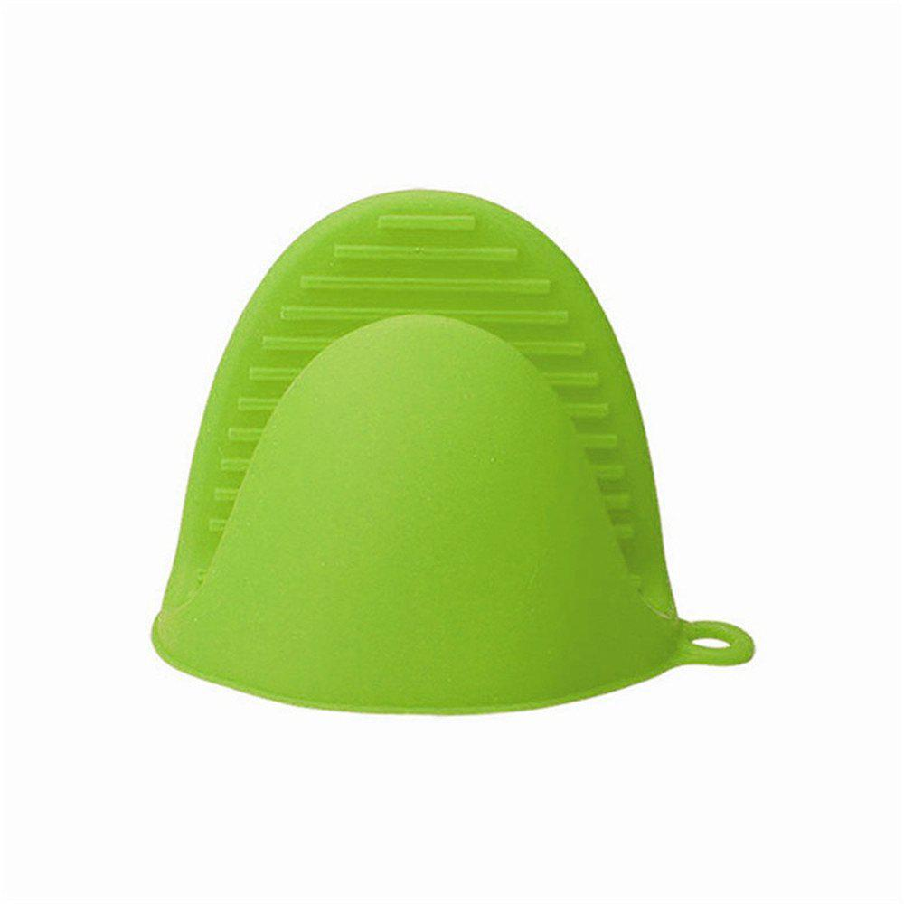 New Anti-scald Bowl Clip for Kitchen