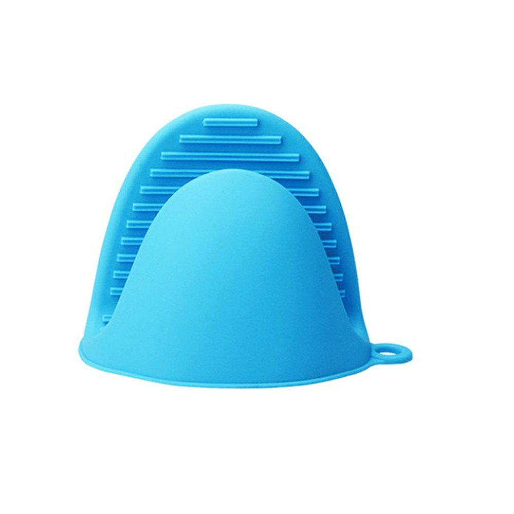 Outfits Anti-scald Bowl Clip for Kitchen