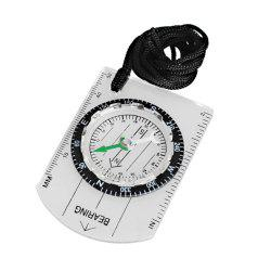 Professional Multi-function Compass -