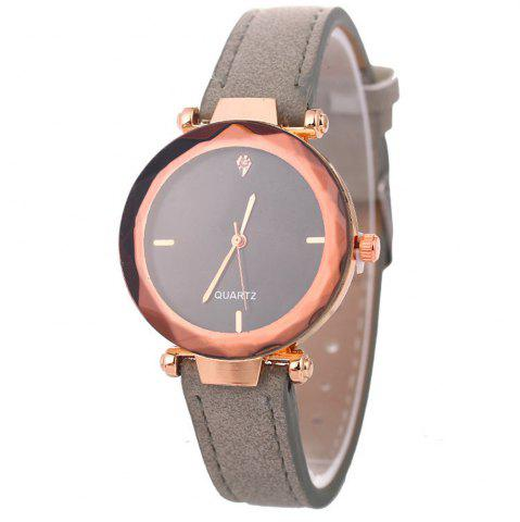 Buy Prism Student Bracelet Watch