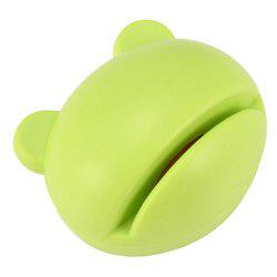 Cartoon Mini Kitchen Home Sharpener Tool -
