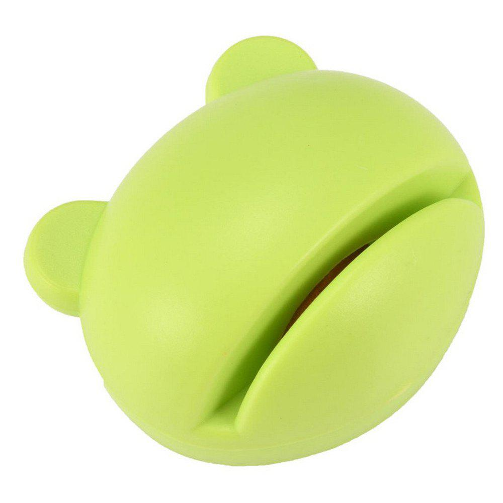 Trendy Cartoon Mini Kitchen Home Sharpener Tool
