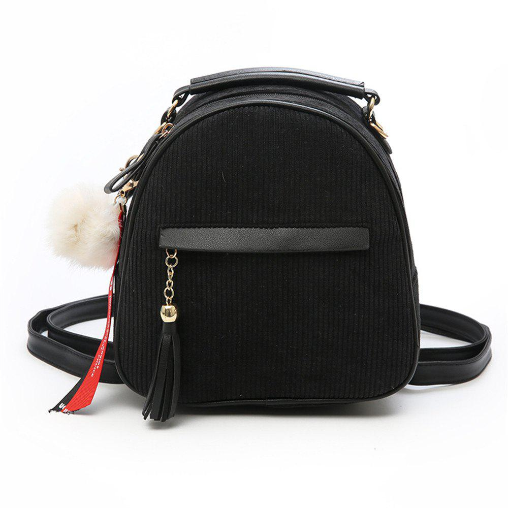 Chic Wild Fashion Cute Small Fresh and Simple Female Shoulder Bag Tide