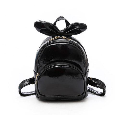 Outfits Small Fresh Fashion Simple Wild Female Shoulder Bag Tide