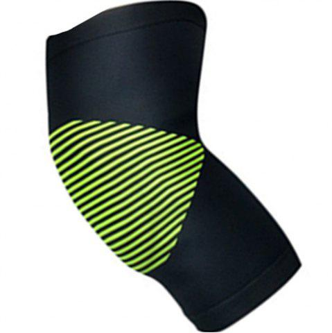 Sale 1PC Athletics Knee Pad for Running Jogging Sports